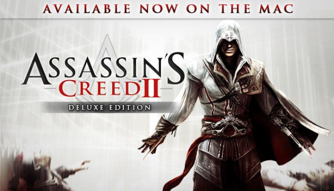 assassin's creed 2 full crack-9
