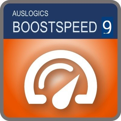 auslogics boostspeed 9 full crack-8