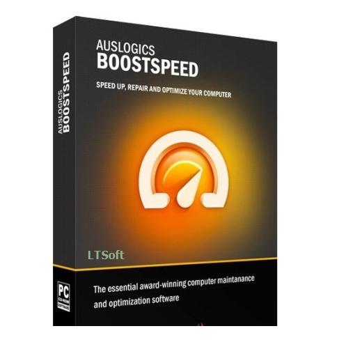 auslogics boostspeed 9 full crack-9