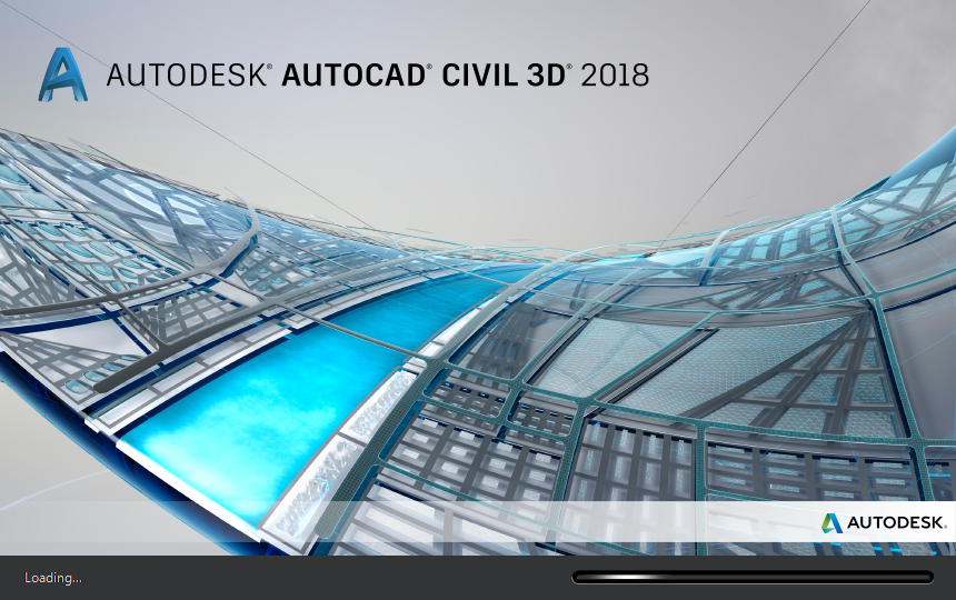 civil 3d 2018-0