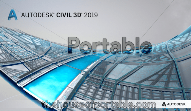 civil 3d 2019-5