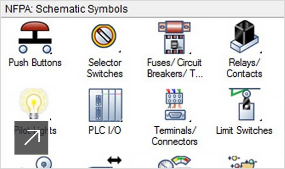 tải autocad electrical-5