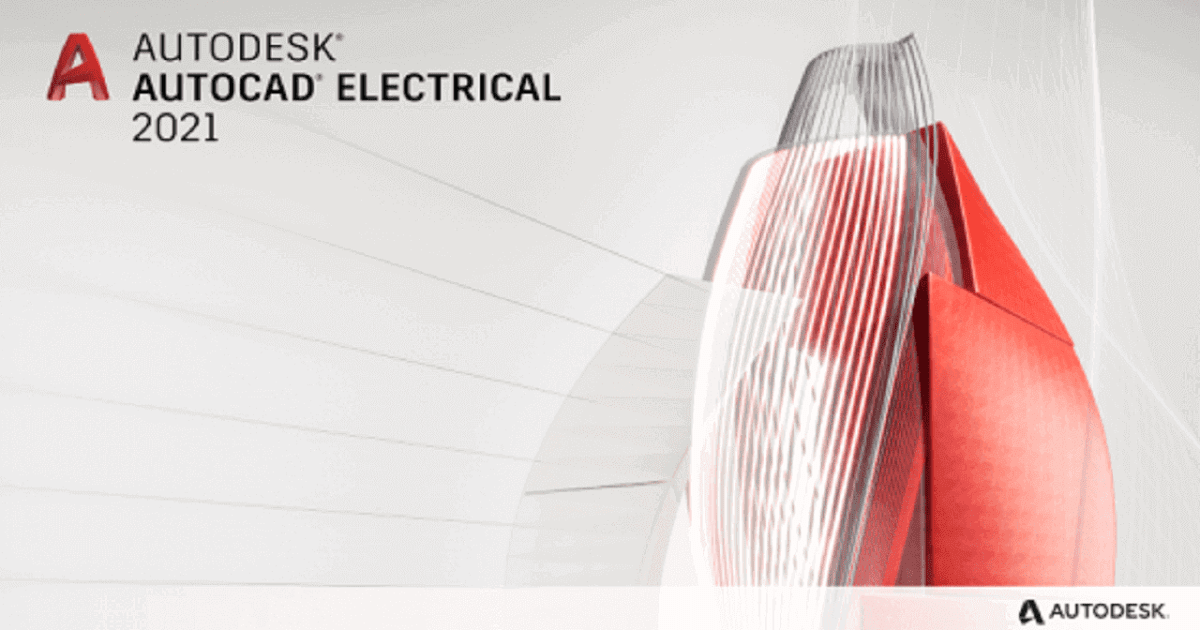 download autocad electrical-6