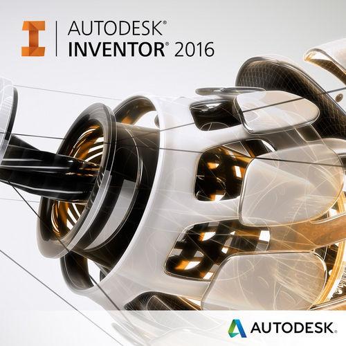 inventor 2016-7