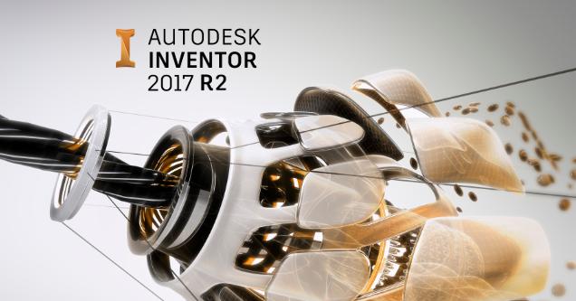 inventor 2017-8
