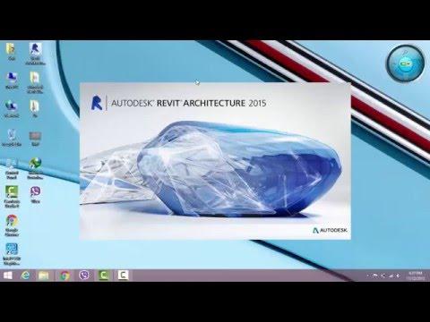 download revit 2015-9