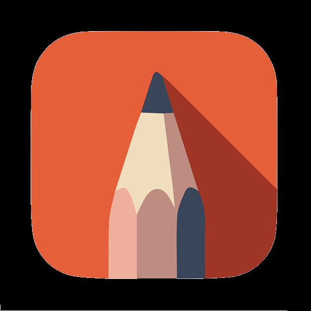 autodesk sketchbook pro full crack-0