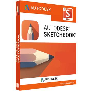 autodesk sketchbook pro full crack-5