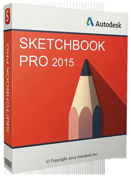 autodesk sketchbook pro full crack-9
