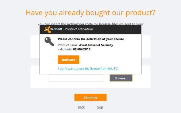 avast free antivirus 2018 full crack-0