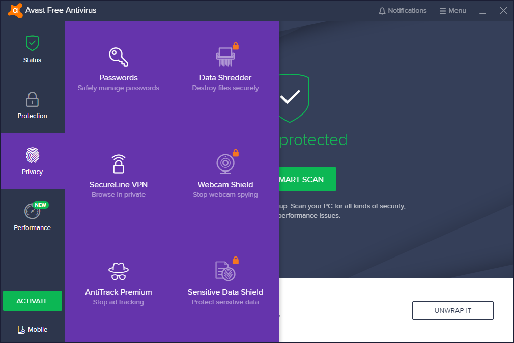 avast free antivirus 2018 full crack-3