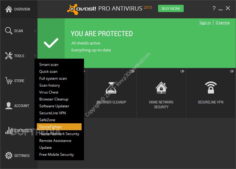 avast free antivirus 2018 full crack-4