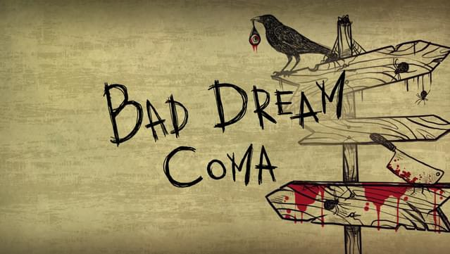 bad dream coma-5