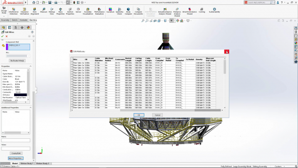 solidworks 2020-1