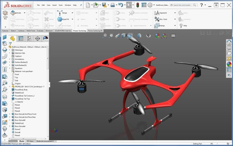solidworks 2020-3