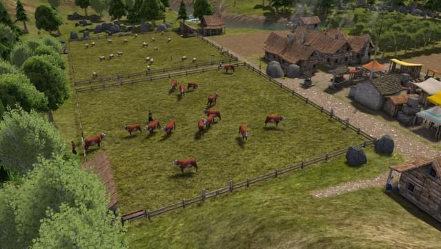 banished game-4