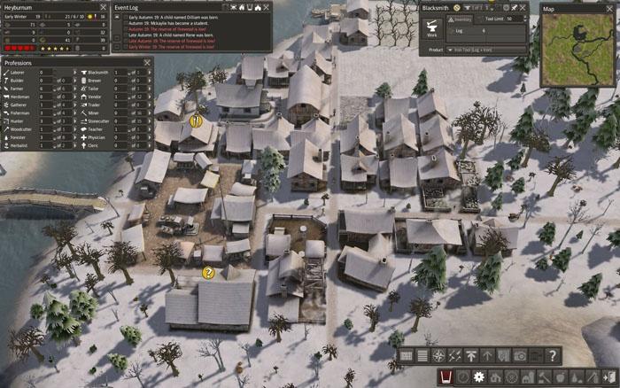banished game-6