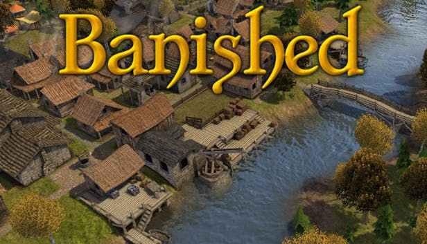 banished game-9