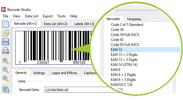 barcode generator full-1