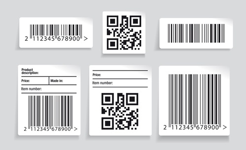 barcode generator full-3