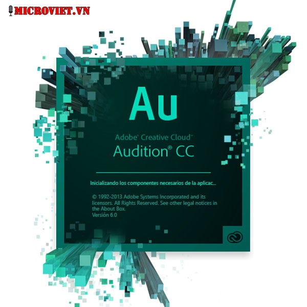 adobe audition cs6-8
