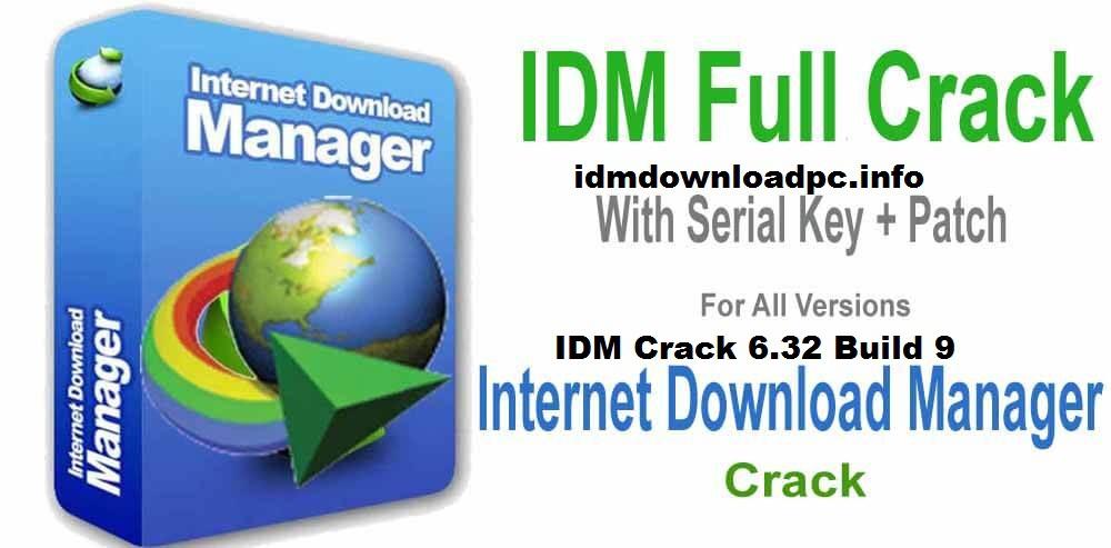 idm 6.32 build 9 full crack-8