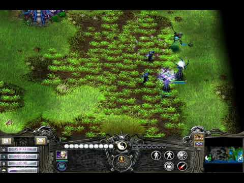 battle realms winter of the wolf-3