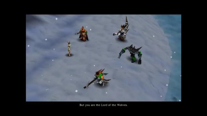battle realms + winter of the wolf-8