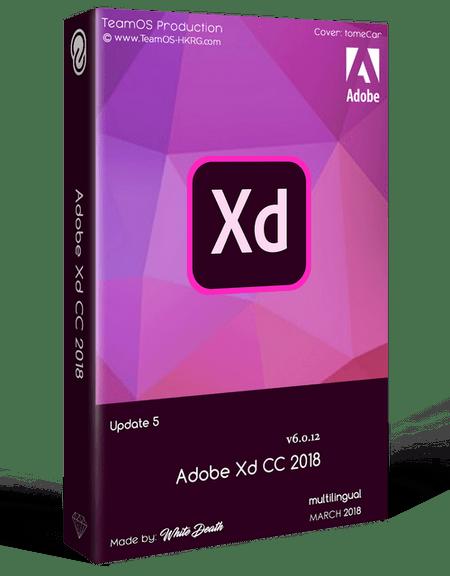 adobe xd cc-8
