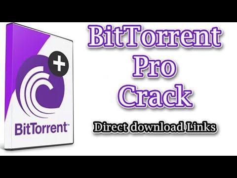 bittorrent pro full crack-7