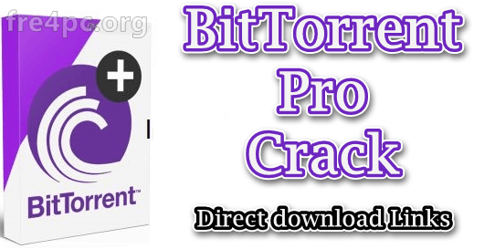 bittorrent pro full crack-9