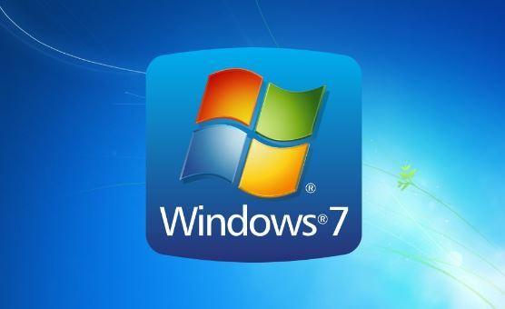 download bản windows 7 nhỏ gọn nhất-0