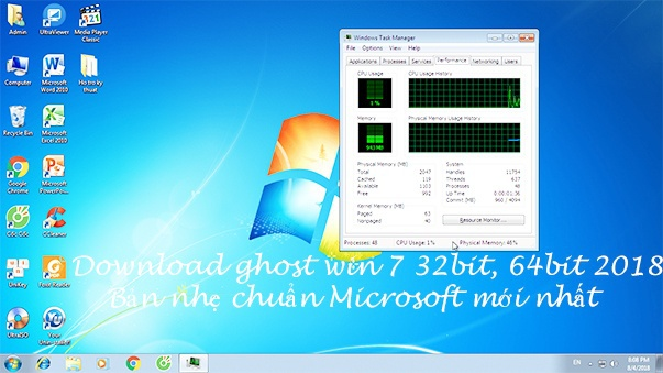 download bản windows 7 nhỏ gọn nhất-5