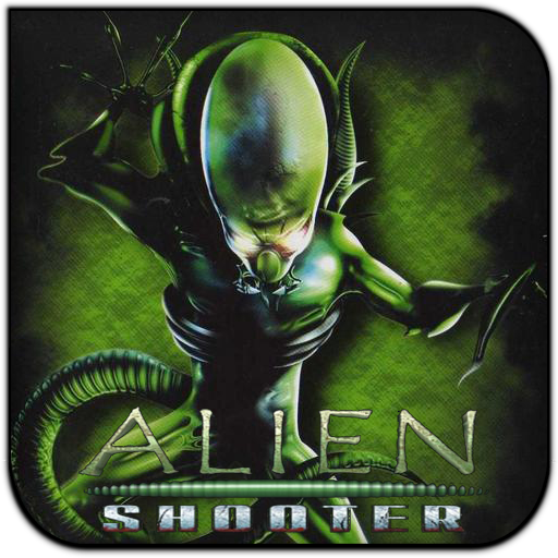 alien shooter 1 full crack-4