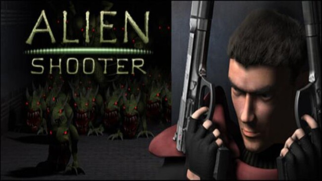 alien shooter 1 full crack-7