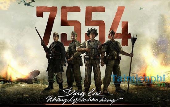 tải game 7554-1