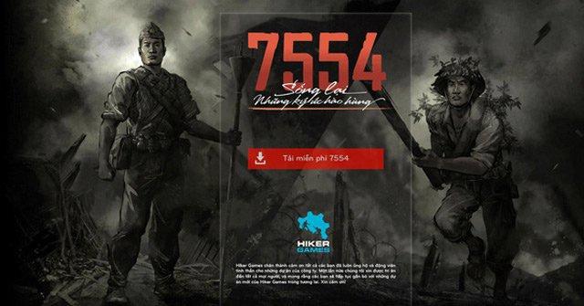 tải game 7554-2