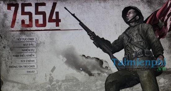 tải game 7554-4