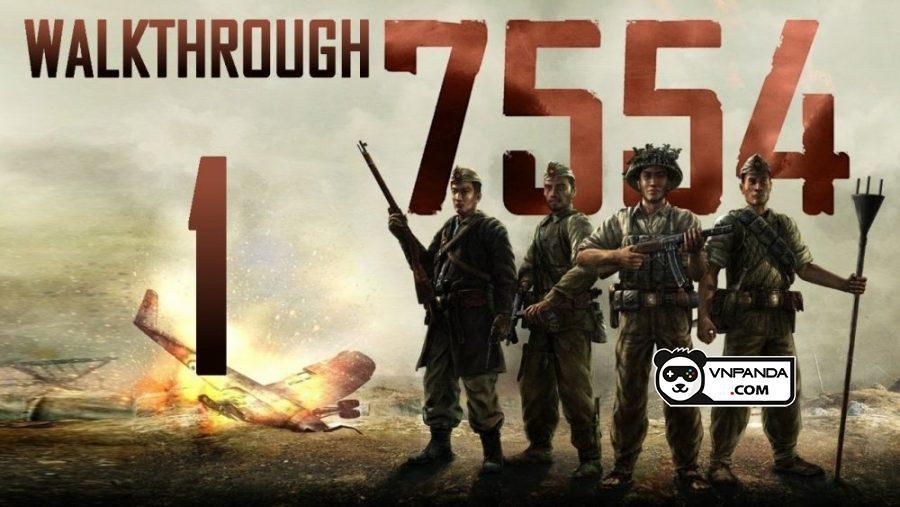 tải game 7554-5