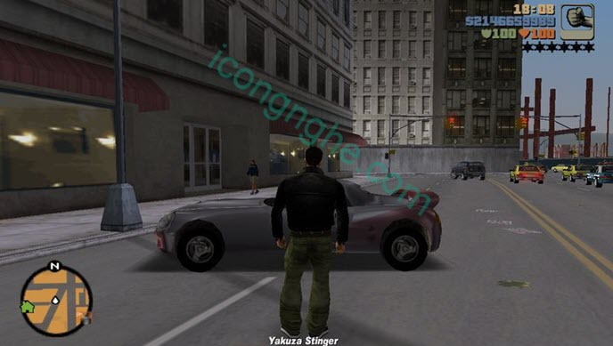 tải game gta 3 full miễn phí-0