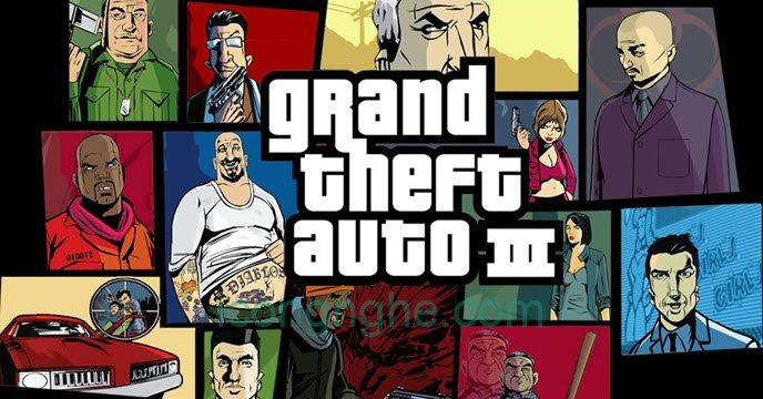 tải game gta 3 full miễn phí-2
