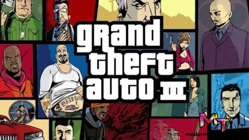 tải game gta 3-2