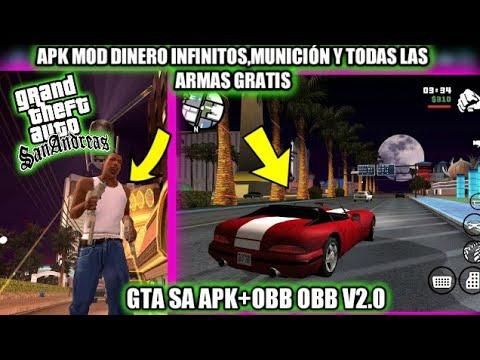 tải game gta 3-8