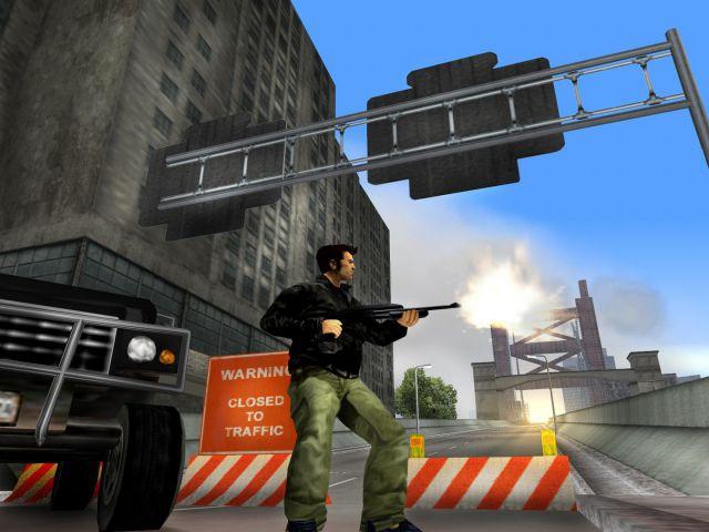 tải game gta 3 full miễn phí-9