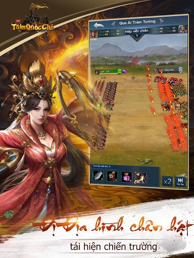 download game tam quoc chi 6-7