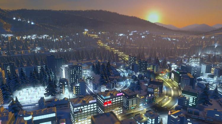 download cities skylines viet hoa-3