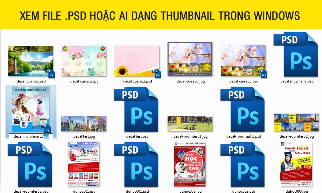 xem file psd-2