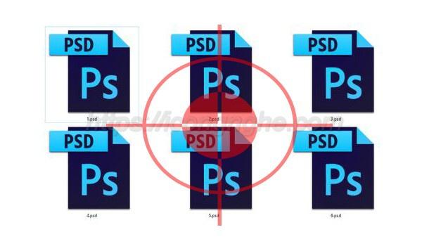 xem file psd-4