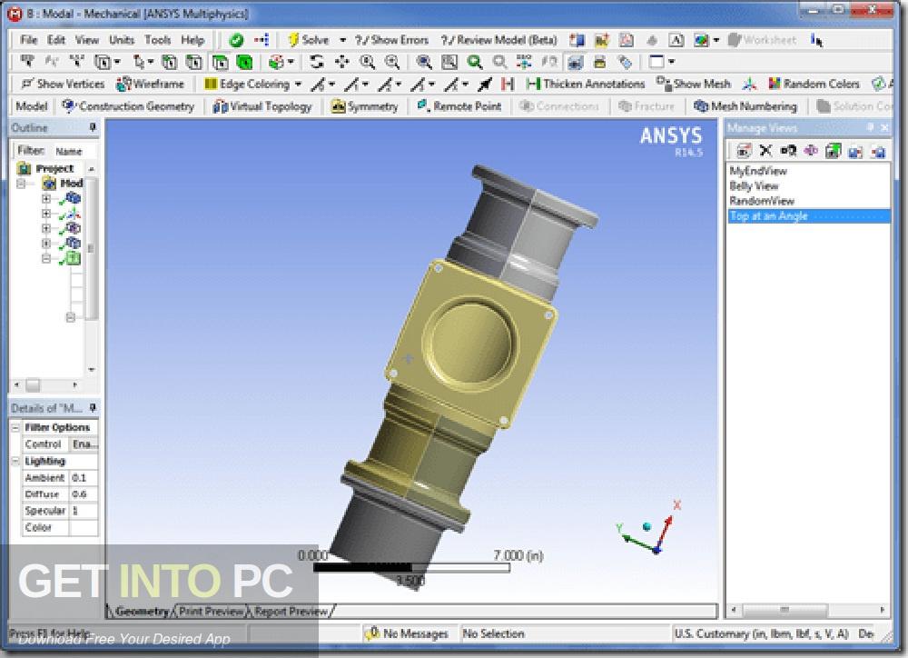 download phần mềm ansys-6