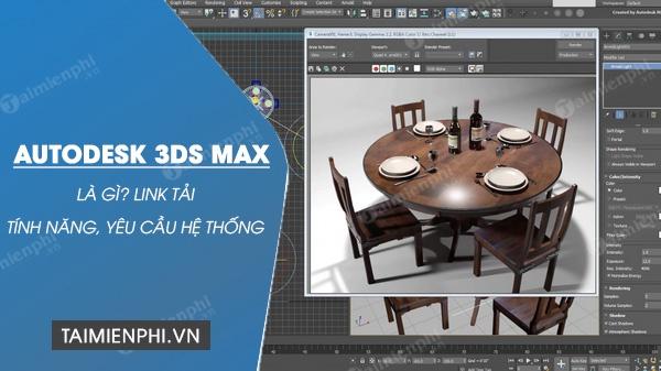 tải 3ds max-4